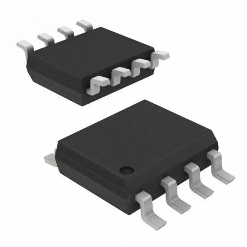 LM317:  100-mA Adjustable Voltage Regulator