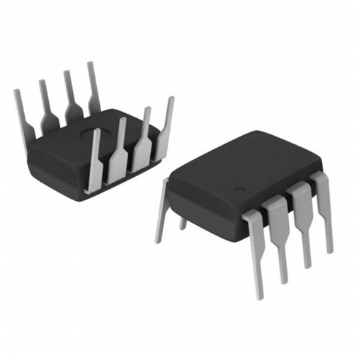 LM231, LM331: Precision Voltage-to-Frequency Converters